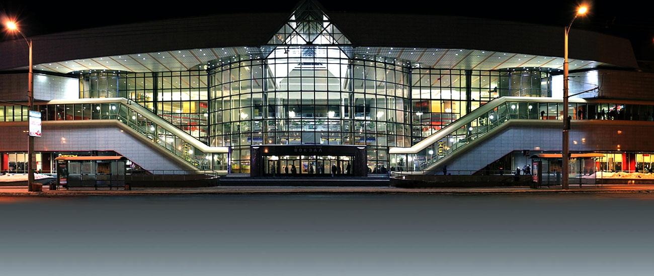 театр фото вокзала минск пассажирский вроде